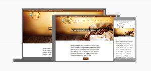 sito-web-abruzzo-vending