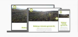 sito-web-biosarpa