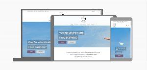 sito-web-starsolution
