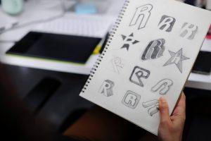 Marchio, disegno o logo